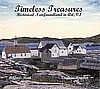Timeless Treasures: Historical Newfoundland in Art, Vol.1