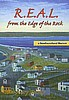 R. E. A. L. from the Edge of the Rock... a Newfoundland Memoir